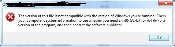 File:Error.jpg