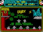 Dizzy 3.1