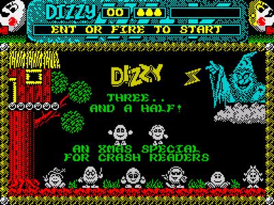 File:Dizzy 3.1.png