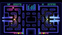 Pac-man ce 4