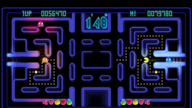 File:Pac-man ce 4.jpg