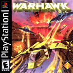 File:Warhawk-thumb.jpg