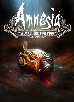 File:Amnesiaamachineforpigscoverart.jpg