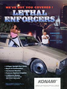 File:Lethal Enforcers flyer.png