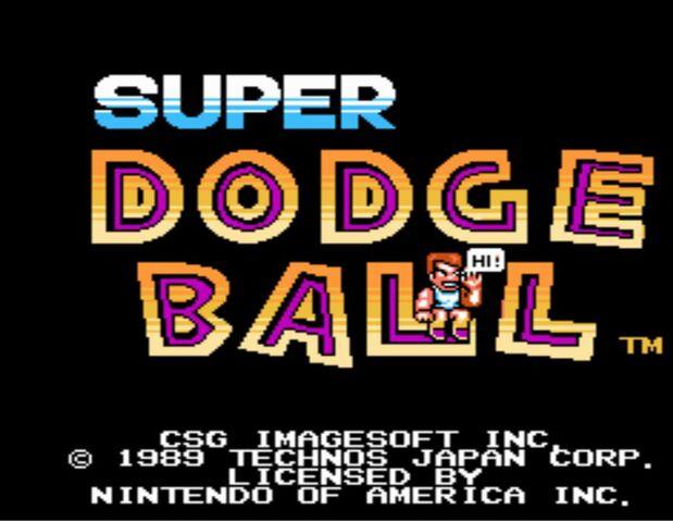 File:Superdodgeball.jpg