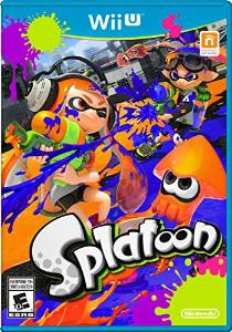 File:Splatoon.jpg