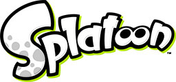 File:Splatoonlogo.jpg