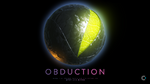 Obduction cover