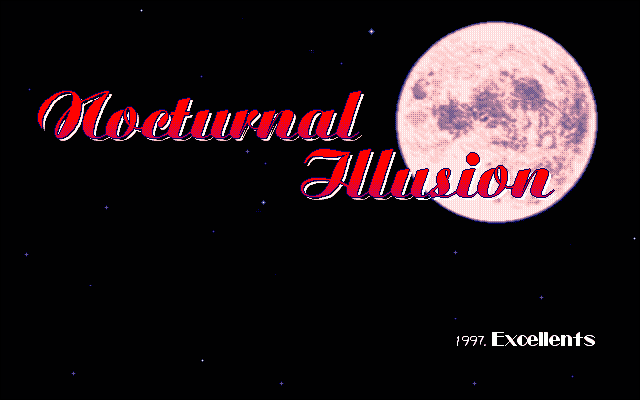 File:272978-nocturnal-illusion-windows-screenshot-title-screens.png