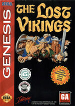Lost-vikings-cover-thumb