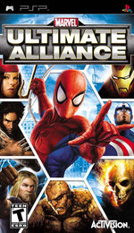Marvel-ultimate-alliance-psp