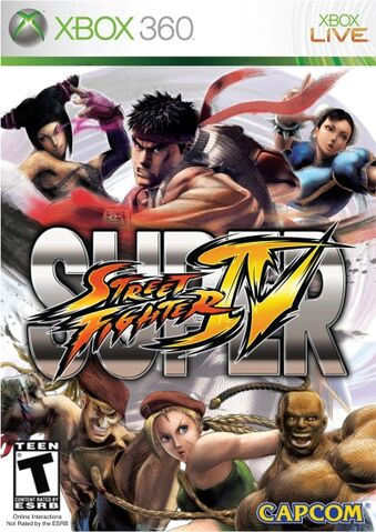 File:Streetfighter4front.jpg