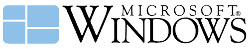 File:Windows 1 logo.png