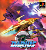 53035-G Darius (J)-1