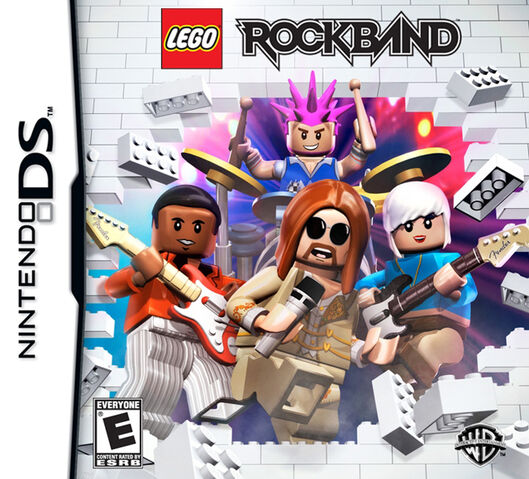 File:Lego Rock Band DS.jpg