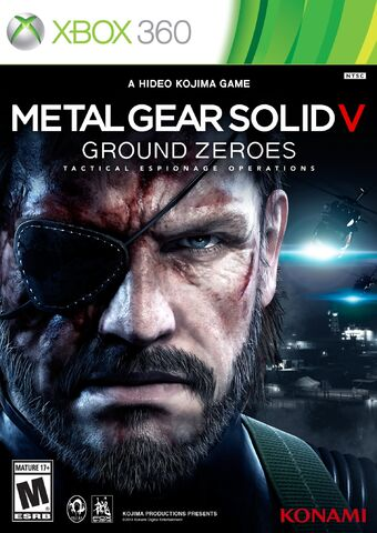 File:Metal Gear Solid V Ground Zeroes Xbox 360 cover.jpg