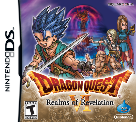 File:Dragon quest vi realms of revelation boxart.png