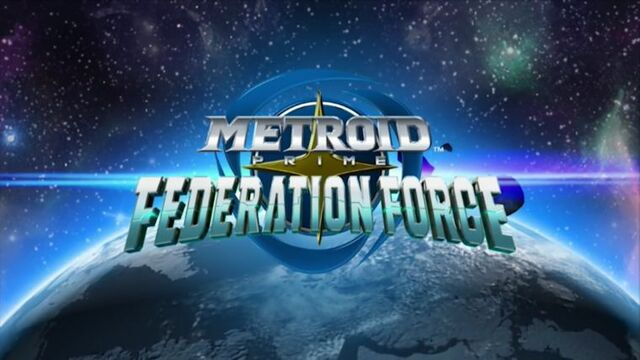 File:Metroid Prime Federation Force 3DS cover.jpg