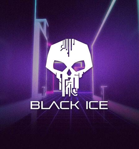 File:Black Ice cover.jpg