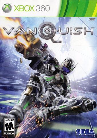 File:Vanquish front.jpg