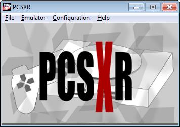 File:PCSX-R.png