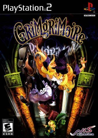File:600full-grimgrimoire-cover.jpg