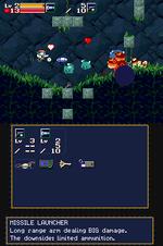 CavestoryDSI