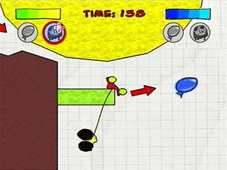 File:Jelly Car 2 screenshot.jpg