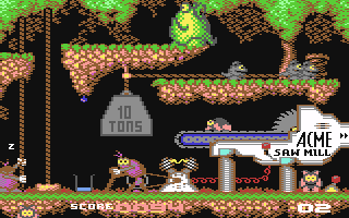 File:C64 creatures 09.png