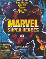 MarvelSuperHeroesFlyer
