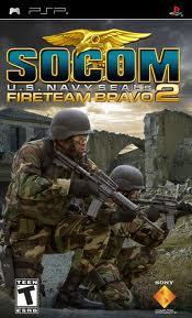 File:Socom2 PSP.jpg