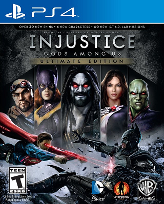 File:InjusticeGodsAmongUsUltimateEdition(PS4).png