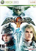 Soulcaliburxb360cover