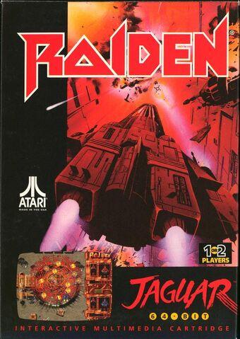 File:B Raiden front-1-.jpg