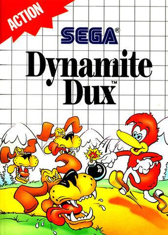 File:Dynamite Dux SMS box art.jpg