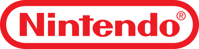 File:Nintendo Logo.png