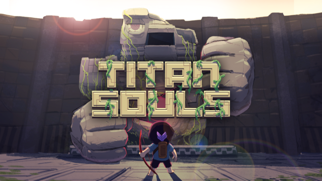 File:Titan Soul cover.png