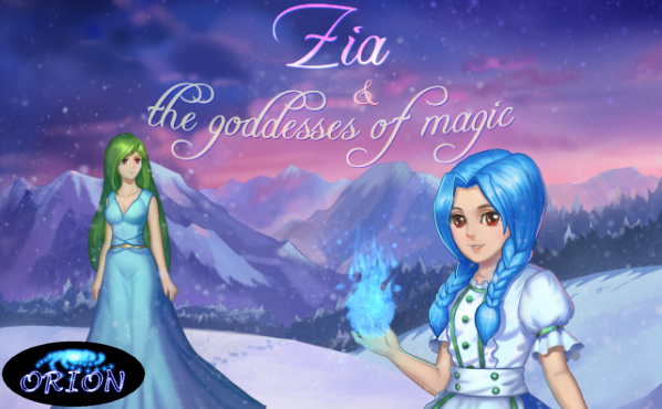 File:Zia and The Goddesses of Magic cover.png