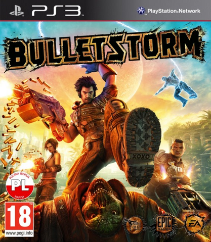 File:Bulletstorm PS3 .png