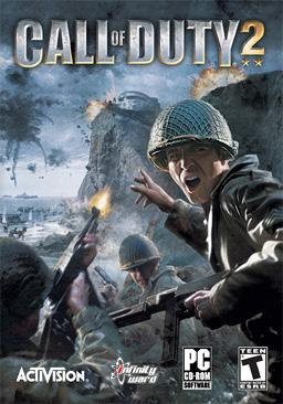 File:Call of Duty 2 Box.jpg