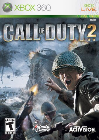 File:Cod2 front.jpg