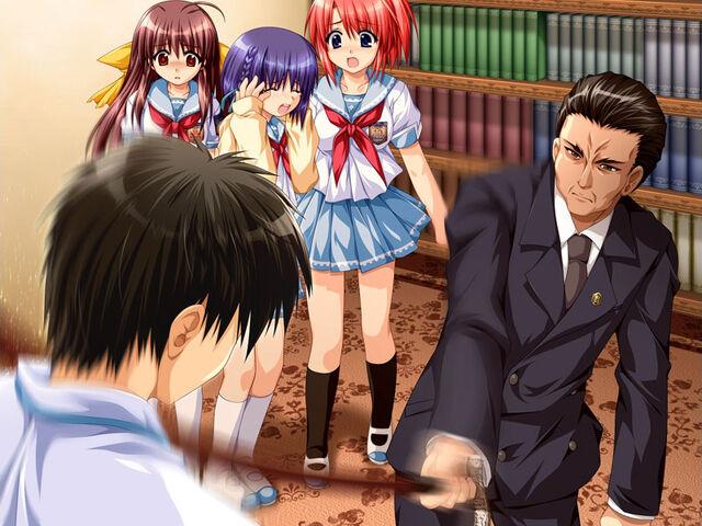 File:Sharin no Kuni, Himawari no Shoujo.jpg