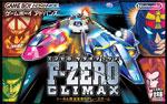 F-zero-climax
