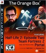 File:TheorangeboxPS3.jpg