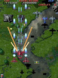 File:RaidenFighters2Screenshot.png