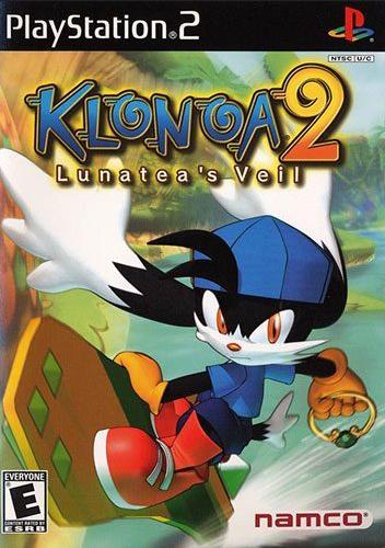 File:Klonoa2.png