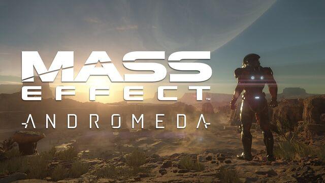 File:Mass Effect Andromeda cover.jpg
