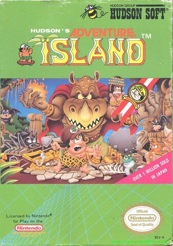 File:Adventure Island NES cover.jpg
