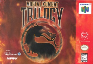 File:Mk trilogy.jpg