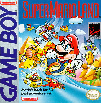 File:Super-mario-land.jpg